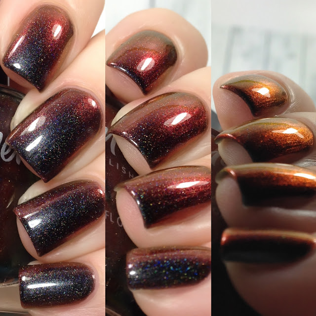 KBShimmer-Much Lava To You