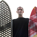 YOU CAN MAKE A SURFBOARD FROM CARDBOARD NOW.. BY YOURSELF