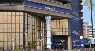 https://www.africanbase.com.ng/2021/04/Why-central-bank-sacks-all-first-bank-directors-as-well-as-newly-MD.html