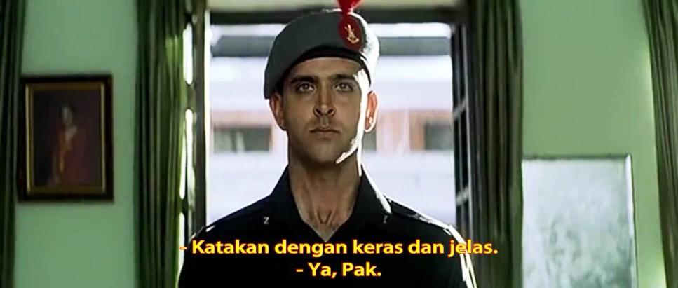 lakshya 2004 movie torrent magnet