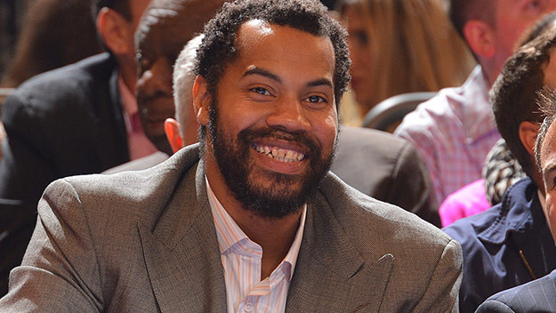 Rasheed Wallace | PistonsFr, actualité des Detroit Pistons en france