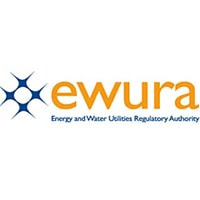 15 New Government Jobs at Energy and Water Utilities Regulatory Authority (EWURA)