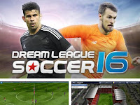How To Hack Dream League Soccer Android