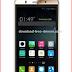 Télécharger gratuitement Gmango G6 Mobile USB Driver pour Windows 7 - Xp - 8 - 10 32Bit / 64Bit