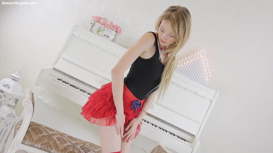 1497553088_musical-fairy-tale-monika-by-harmut-video [AmourAngels] Monika - Musical Fairy Tale