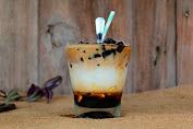 Studio Kopi nDaleme Eyang, Cafepreneur dengan Sajian Khas Kopi Jawa Tengah