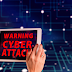 Some Decrypting Definition in Cyber Security
