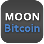 http://moonbit.co.in/?ref=c2169729368c