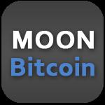 http://moonbit.co.in/?ref=c2169729368c