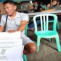 Warga Minta Polresta Manado Tuntaskan Dugaan Korupsi Oknum Kumtua Desa Nain Tatampi