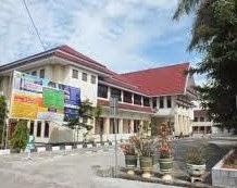 Info Pendaftaran Mahasiswa Baru ( UNSIMAR ) Universitas Sintuwu Maroso Poso