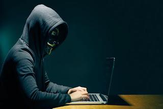 Portal do Governo da Paraíba é alvo de invasão e ação de hacker