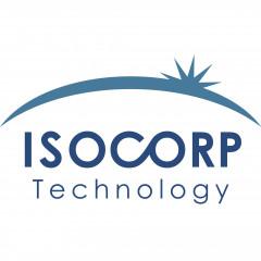 Lowongan Kerja Programmer Android Native di CV Isocorp Technology