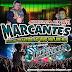Cd (Mixado) Seguencia Marcante 2017 - Dj Manoel Junior