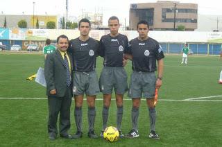arbitros-futbol-pilares-competencias
