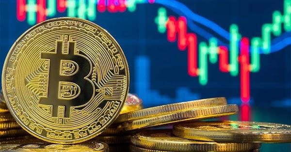 Cuando es Bitcoin Halving?