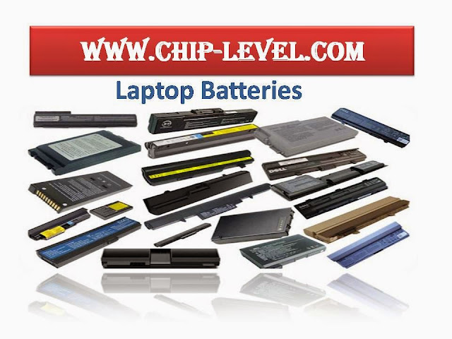 laptop-repair-chip-level