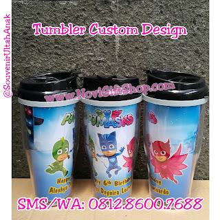 IMG 20170305 103437 977 Apa itu Souvenir Custom Design