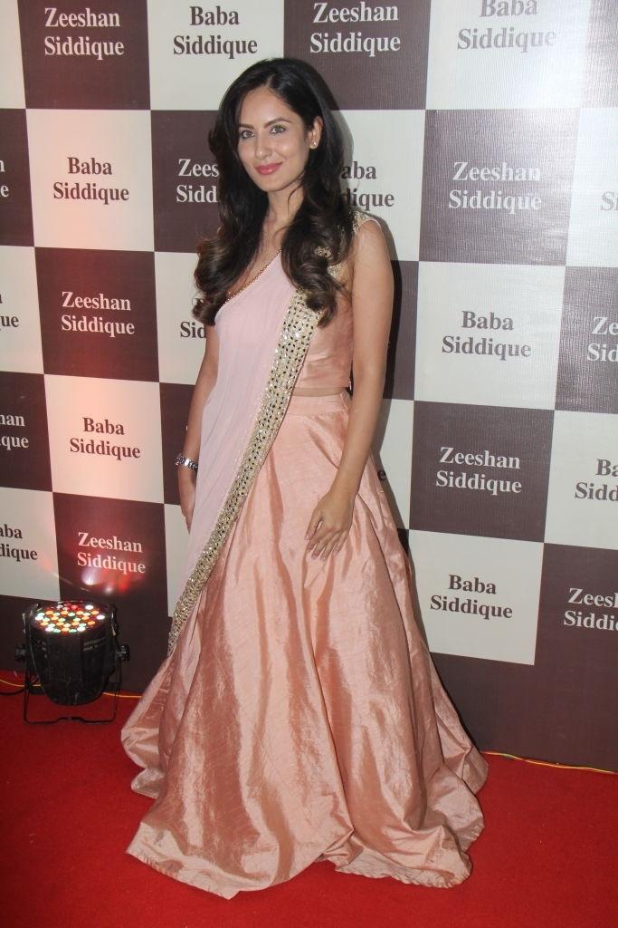 beautiful indian tv actresses