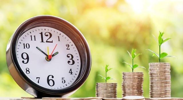 benefits diversification non-related assets investment portfolio diversify