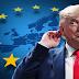 La UE desaprueba la decisión unilateral de Trump de prohibir los vuelos con Europa
