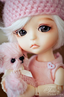 Cute Doll Images Hd 2020 - latest barbie Doll images 2020