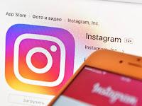 Instagram запустили функцию позволяющую видеть друзей в режиме онлайн – новости цифровых технологий