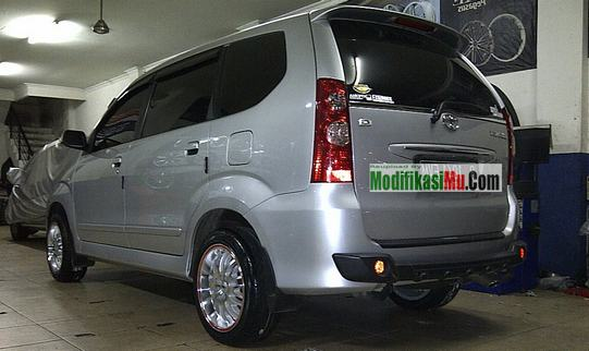 Ban Grand New Veloz Harga Mobil Avanza Tahun 2016 Tekanan Angin Xenia Terbaik Untuk Kenyamanan Cara Menjaga Standard Ukuran E G Dan Agar Aman Hemat