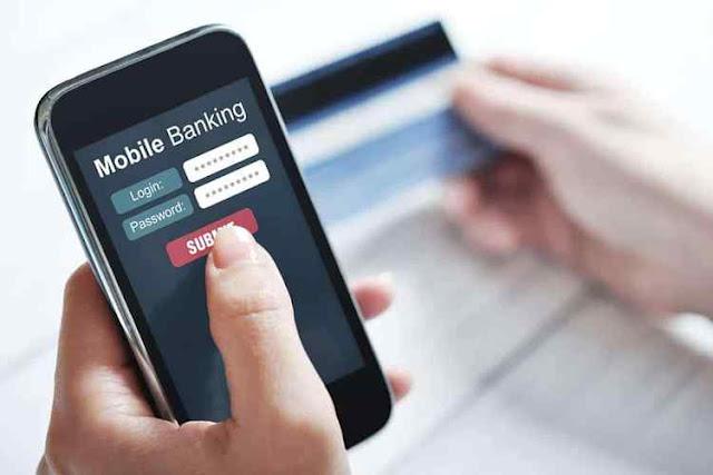 Digital Mobile Topup Tidak Memberlakukan Isi Pulsa Bayar Besok