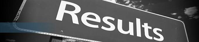 पशुधन सहायक भर्ती 2018 का अंतिम परिणाम जारी....यहाँ से देखें कटऑफ एवं डाउनलोड करे चयनितों की लिस्ट