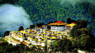 Tawang District Arunachal Pradesh Recruitment