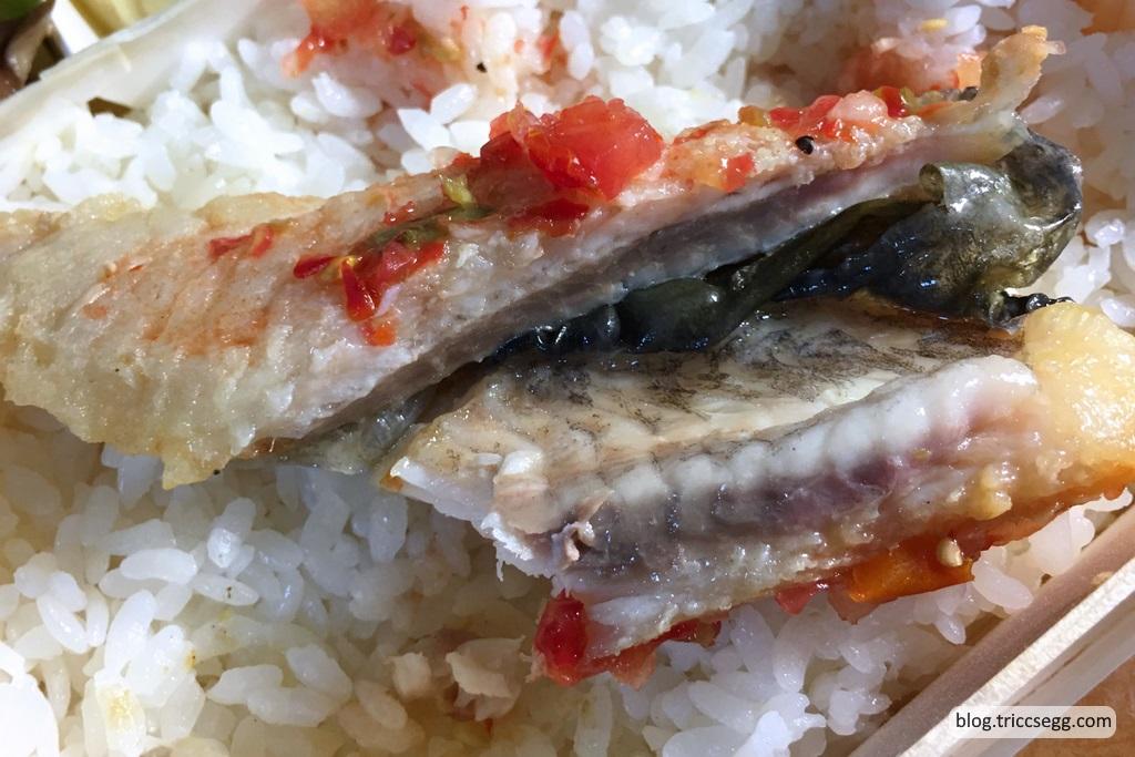 川島家魚排佐莎莎醬(1).jpg