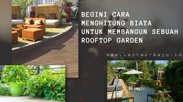 mengenal rooftop
