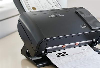 Kodak PS50 Driver Downloads