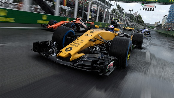 f1-2017-pc-screenshot-www.ovagames.com-4