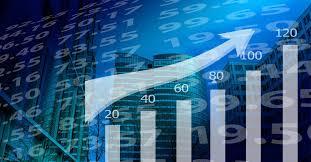 Top 5 Business Trends Success In 2020
