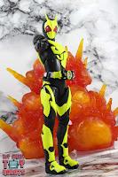 S.H. Figuarts Kamen Rider Zero-One Rising Hopper 41