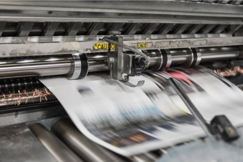 Your Guide to Choosing the Right Printed Products