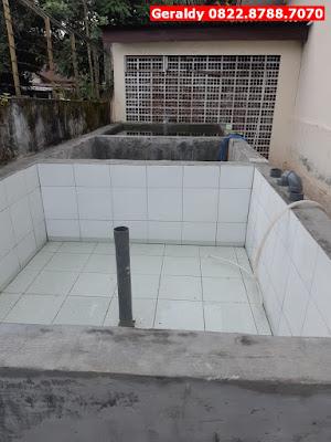Jual Rumah Kota Ambon, Siap Huni Ada Pagar, Lokasi Strategis, CP 0822.8788.7070