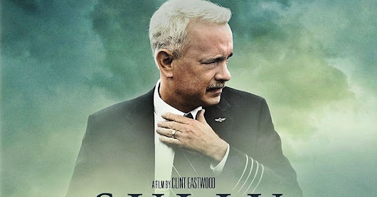 Sully 2016 - Latino 1080p - 720p - Torrent