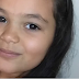Juntos pela Yasmin - Família faz campanha na web para pagar cirurgia de criança diagnosticada com um tumor na hipófise