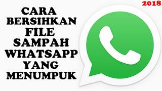 cara-menghapus-file-sampah-di-whatsapp