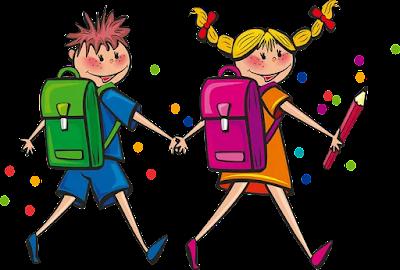 أمزازي : الموسم الدراسي المقبل ينطلق يوم 3 شتنبر بحصص للدعم والاستدراك