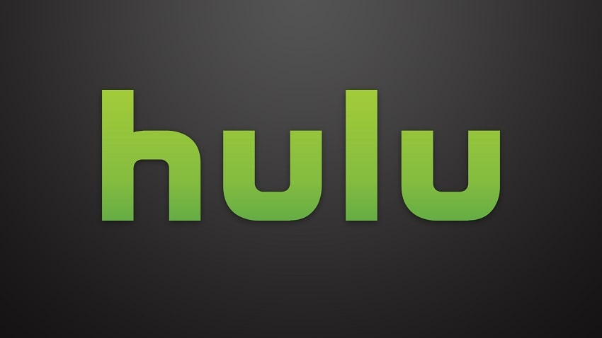 Hulu выкупил у студии A24 фильм ужасов False Positive - современную версию «Ребёнка Розмари»