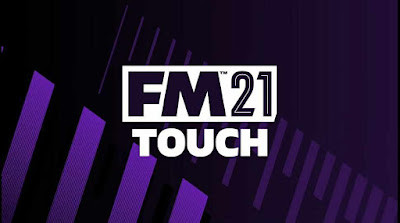 Football Manager 2021 Touch, Lebih Baik dari FMM Tapi....jpg