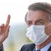 Bolsonaro dice que le daría cloroquina a su madre y anuncia la firma de un protocolo sanitario para recomendar su uso