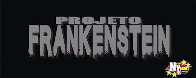 https://new-yakult.blogspot.com.br/2017/04/projeto-frankenstein-2013.html