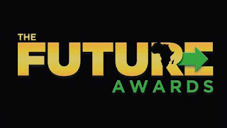 See Full List Of Winners At The The Future Awards 2017