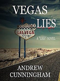https://www.amazon.com/Vegas-Lies-Mystery-Thriller-Book-ebook/dp/B075VBCBX6/ref=sr_1_1?s=digital-text&ie=UTF8&qid=1507588251&sr=1-1&keywords=vegas+lies