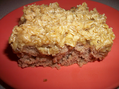 https://collettaskitchensink.blogspot.com/2015/09/in-kitchen-easy-oatmeal-cake-92415.html